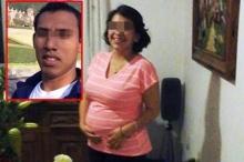 เศร้าหนัก!! สาวดีใจตั้งท้อง แต่โชคร้ายถูกแฟนโหดฆ่ารัดคอ ด้วยเหตุผลสุดเลว!!!