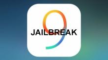 แฮกเกอร์ปล่อยวิดีโอโชว์เจลเบรค iOS 9 แบบสมบูรณ์ออกมายั่วแล้ว