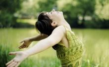 ความลับของลมหายใจ....ข้อมูลอันล้ำค่าต่อชีวิต