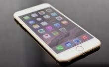 Appleปล่อยอัพเดทBluetooth เวอร์ชั่น4.2