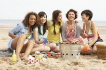 ไม่น่าเชื่อ`!!!  ประโยชน์ของการมีเพื่อน 7 ประการ