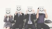 5 เคล็ดลับ ลดความเครียดจากการทำงาน