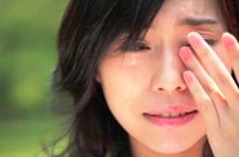 เหตุผลน่าทึ่งว่าทำไมคุณถึงร้องไห้ทั้งในเวลาที่มีความสุขและมีความทุกข์