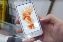 เอาซะเนียน!!จีนก๊อปไอโฟน 6เอส ขายเครื่องละ 1,200 บาท (คลิป)