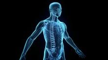 15 คำถามไขปริศนาร่างกายมนุษย์ ที่คุณไม่เคยรู้มาก่อน