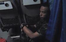 ปรมมือรัว!!เมื่อพลทหารคนนี้ ทำสิ่งที่ชาวเน็ตต่างชื่นชม!!