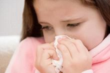 โรคฮิต ภูมิแพ้ เป็นแล้วจะเป็นโรคอะไรตามมาบ้าง?