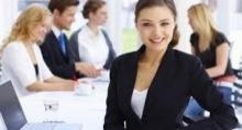 11 สิ่ง ในวัยทำงาน ที่ควรต้องเรียนรู้ ก่อนอายุ 30