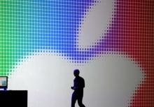 มี 7 สิ่งของ Apple ที่เปลี่ยนโลก