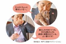"""ญี่ปุ่นหัวใส ผลิตสเปรย์กลิ่น """"แมว"""" ที่เหล่าทาสแมวต้องหามาครอบครอง"""