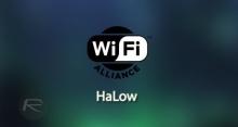 มาแล้ว HaLow 802.11ah มาตรฐาน Wi-Fi เวอร์ชั่นใหม่ แรงกว่าเดิม