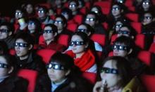 ลมหายใจช่วงเวลาดูหนังนั้นบอกถึงอารมณ์ของพวกเราได้