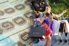 จริงเวอร์!! 3 นิสัยทางการเงิน ที่ทำให้คู่รักต้องหย่าร้าง