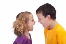 คนที่พูดคำหยาบมากๆนั้นรู้คำศัพท์มากกว่าคนที่ไม่พูด