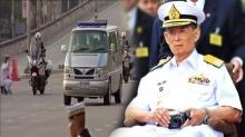 เปิดที่มา! ทำไม รถโฟล์คสวาเกน จึงเป็นพระราชพาหนะคันสุดท้าย เคลื่อนพระบรมศพในหลวงร.9!