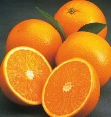 เปลือกส้มเปลือกมะนาว ช่วยให้ครัวหอม