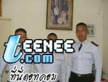 กวดวิชาเข้าเตรียมทหาร กับสถาบันกวดวิชาแดนนภา