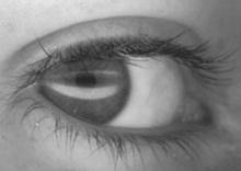 ดวงตาบอกนิสัยคุณ!!