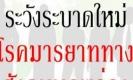 """เรามาทำความรู้จัก """"โรคมารยาททางสังคมบกพร่อง"""" กัน…..ที่กำลังระบาดหนักในสังคมไทย"""