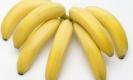 กินกล้วยเกินกว่า 6 ลูกในมื้อเดียวอาจฆ่าคุณได้ จริงหรือ?