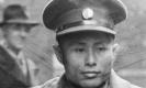 นายพลออง ซาน บิดาแห่งเอกราชและวีรบุรุษของพม่า