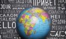 ไม่ต้องอ้ำอึ้ง (เมื่อเดินทาง) อีกต่อไป!!  5 ประโยคยอดนิยม 4 ภาษา ที่นักเดินทางควรรู้