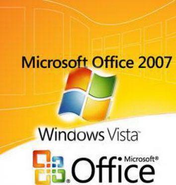 Скачать Microsoft Office бесплатно