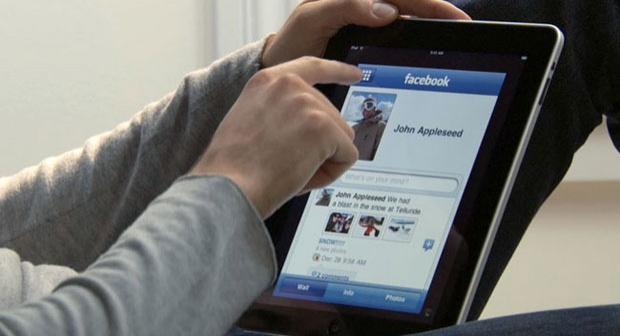 รู้ป่ะ..เลิกเล่น Facebook ช่วยทำให้มีความสุขมากขึ้นได้นะ!