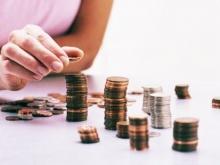 เงินๆทองๆ-5 ขั้นตอนวางแผนการเงินแบบง่ายๆ