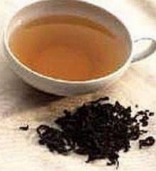 เคล็ดลับการชงชา