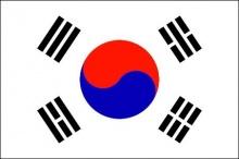 เรื่องเกาหลี ที่อยากให้ทุกคนรู้ ..