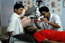 วิธีตรวจพบมะเร็งระยะแรก นักวิทยาศาสตร์อินเดียคิดเพื่อคนยากคนจน
