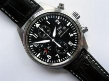 วิธีดูแลรักษานาฬิกาไว้ใช้นาน ๆ
