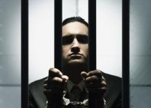 กฏหมายน่ารู้ ประชาชนธรรมดา จะจับกุมผู้กระทำผิดได้หรือไม่