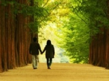 ชวนไปเดทที่ไหนให้รักล้นใจ