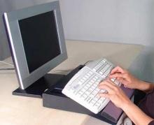 7 วิธีใช้คอมพิวเตอร์ แบบทำร้ายตัวเอง