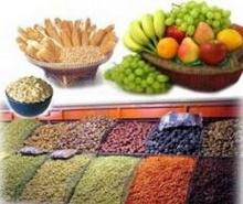 (มะเร็ง)สารอาหาร 5 อย่าง ลดความเสี่ยง มะเร็ง