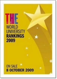 มหาวิทยาลัยดีที่สุดในโลก ฮาร์วาร์ด ครองที่ 1 จุฬาฯ ติดอันดับ 138