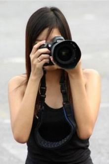 เคล็ดลับที่ไม่ลับ 10 ข้อที่เกี่ยวกับการถ่ายถาพด้วยกล้องดิจิตอล...