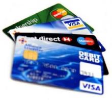 เตือนภัย แก๊งปลอมบัตรเครดิต