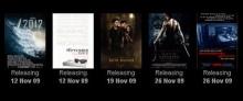 ทำไมหนังส่วนใหญ่ถึงต้องเข้าวันพฤหัสบดี????