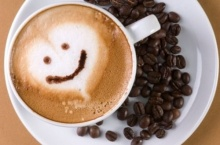 6 Tips จิบกาแฟเพื่อสุขภาพ