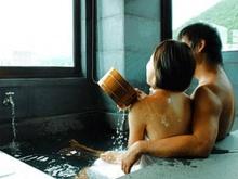 เคล็ดลับผ่อนคลายด้วยอุณหภูมิในการอาบน้ำ