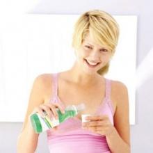 ยาบ้วนปาก ก่อมะเร็ง คอเหล้าคอยายิ่งหวาดเสียวขนาดหนัก