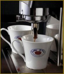 เตือนภัย : กาแฟไม่ได้ช่วยลดความอ้วน