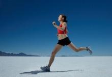 วิธีเอาชนะความเบื่อหน่ายในการออกกำลังกาย
