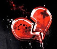 【 .. หัดมองดูหัวใจตัวเองซะบ้าง .. 】