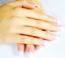 มือผู้หญิง วิเศษกว่าชาย มีเซลล์ไวต่อการสัมผัส