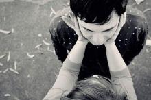 ♣ รักให้เป็นสุข ♣