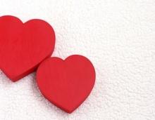 ☜..ข้อคิดดีๆของความรัก~เมื่อคุณรักใครสักคน..☞